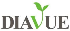 https://www.human-nutrition.biz/images/diavue.jpg
