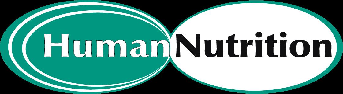 Human Nutrition GmbH-Logo